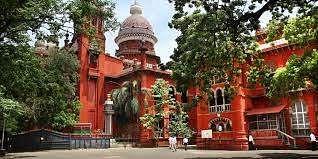 Case to enforce curfew in Tamil Nadu