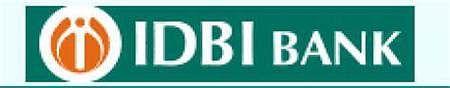 idbi051056