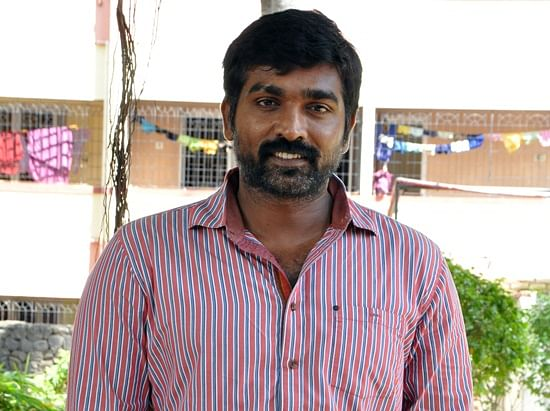 67-people-including-actor-vijay-sethupathi-and-director-vetrimaran-made-the-request-in-a-letter-to-m