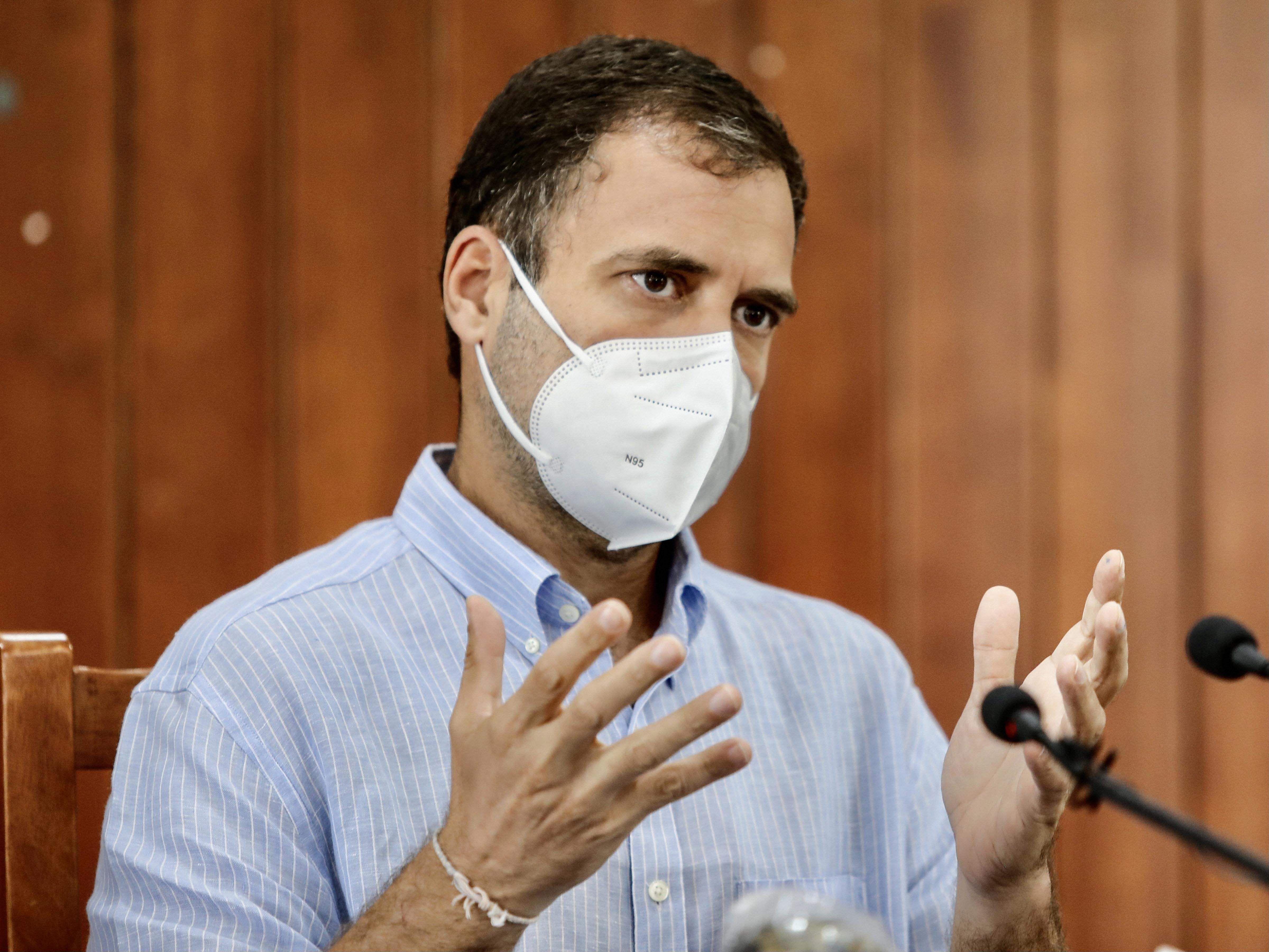 where-do-foreign-aid-go-rahul-question