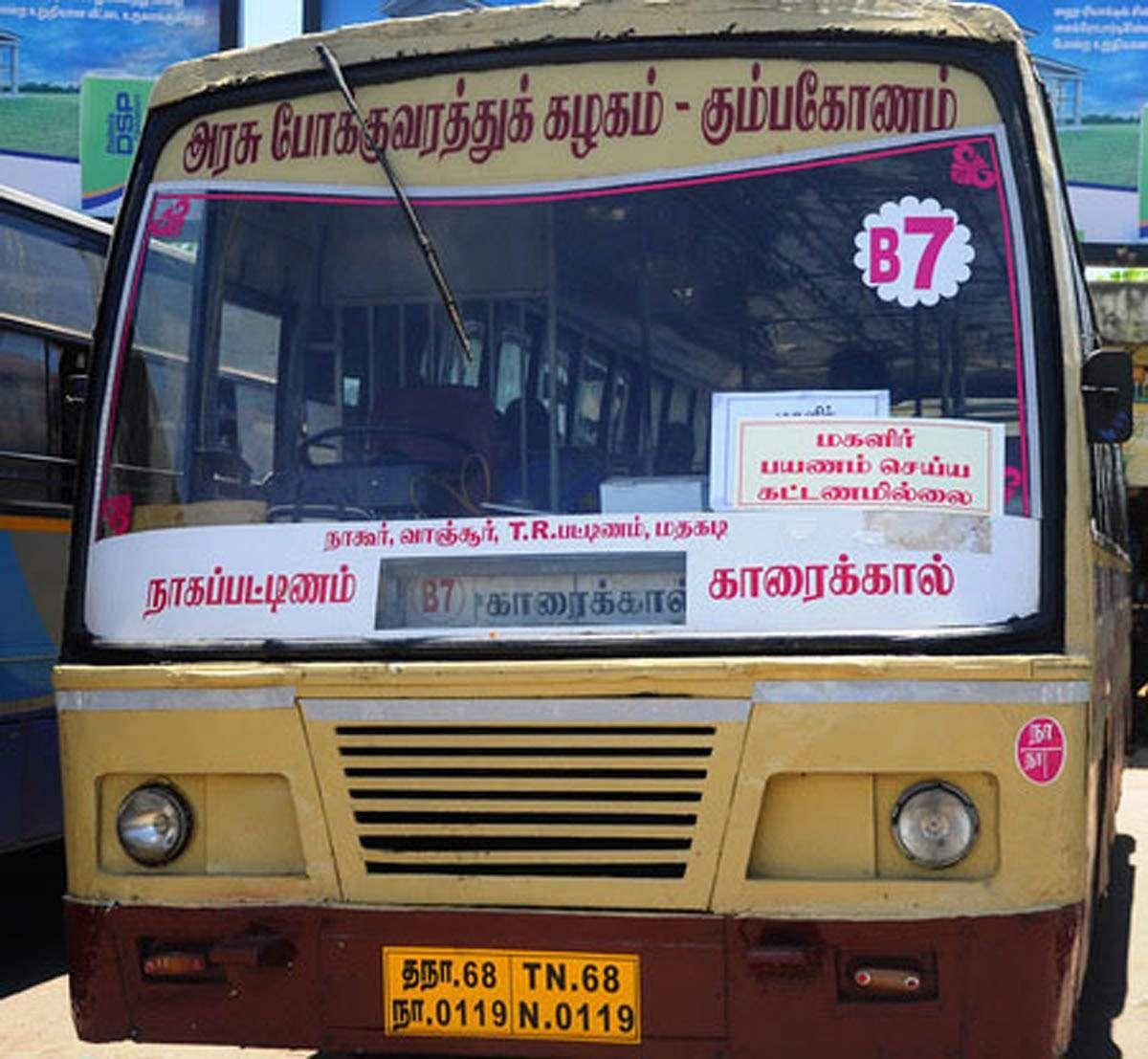 TN-Free-bus-1