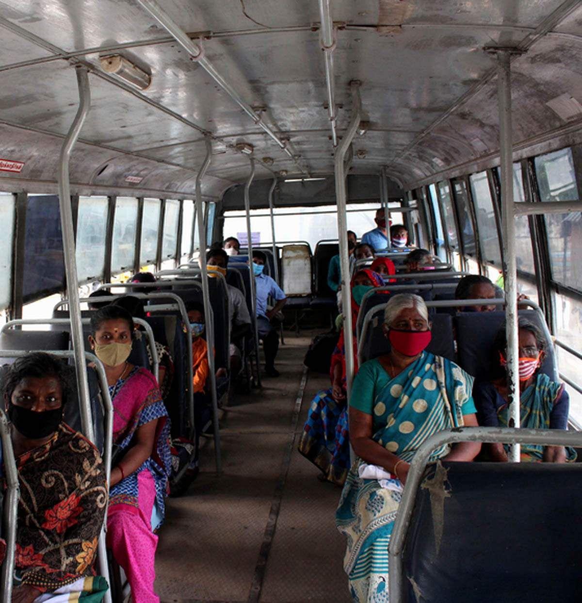TN-Free-bus-5