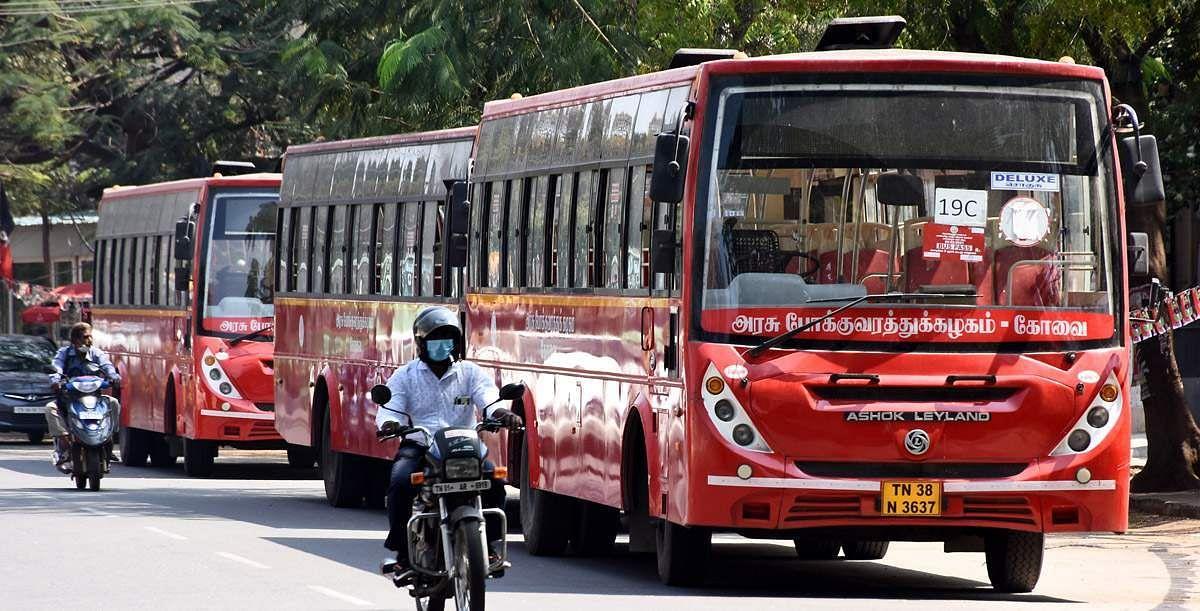 lady-bus-1