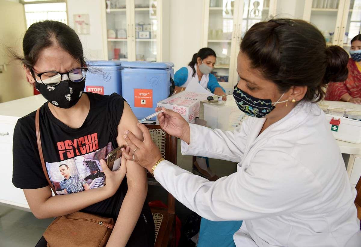 vaccine-5