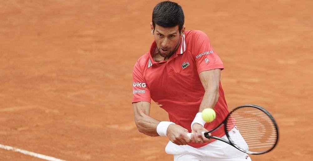 Djokovic_Italian_open_AP05_16_2021_000196Axx