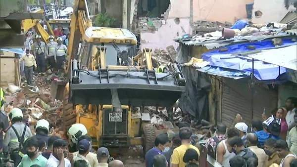 residential_structures_collapsed1