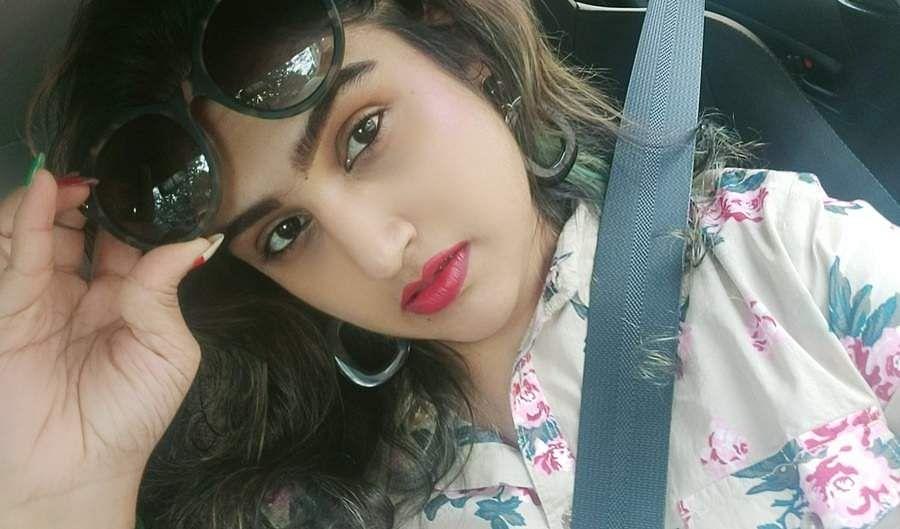 vanitha_twi11xx