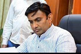 Karnataka_health_minister_sudhakar