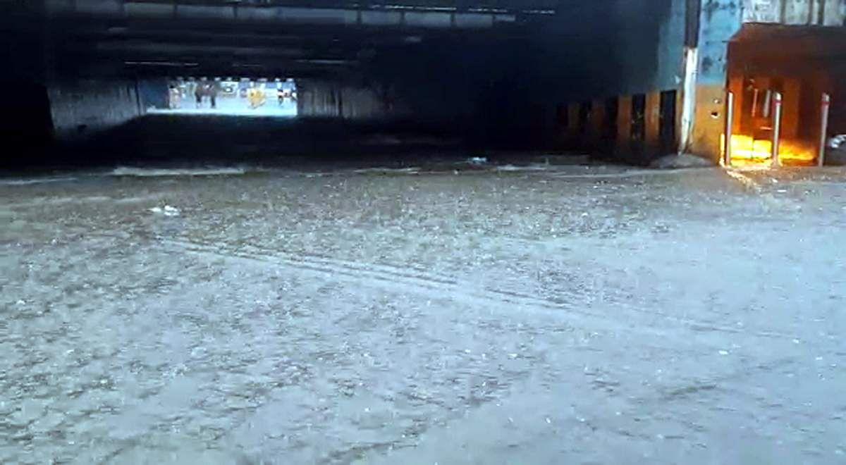 Mumbai-Rains-3