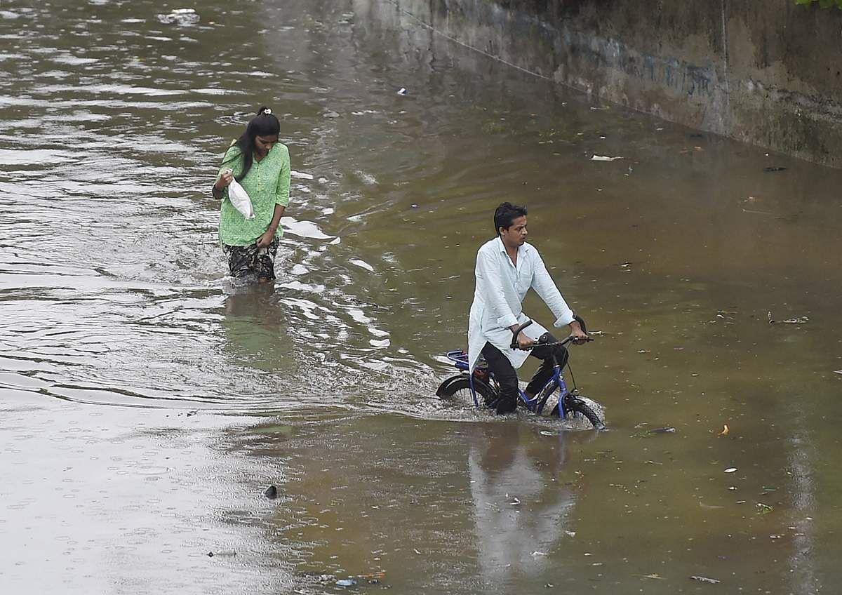Mumbai-Rains-5