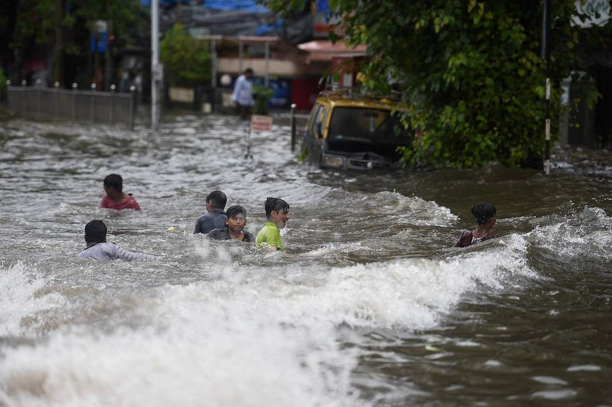 Mumbai-Rains-9
