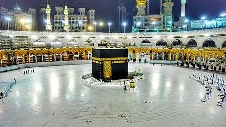hajj-pilgrimage-for-2021-canceled