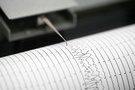 28-magnitude-earthquake-shakes-assam