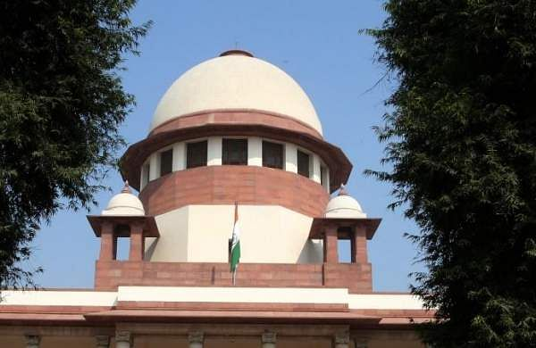 Plus 2 Board Exams Cancellation: Supreme Court Welcome