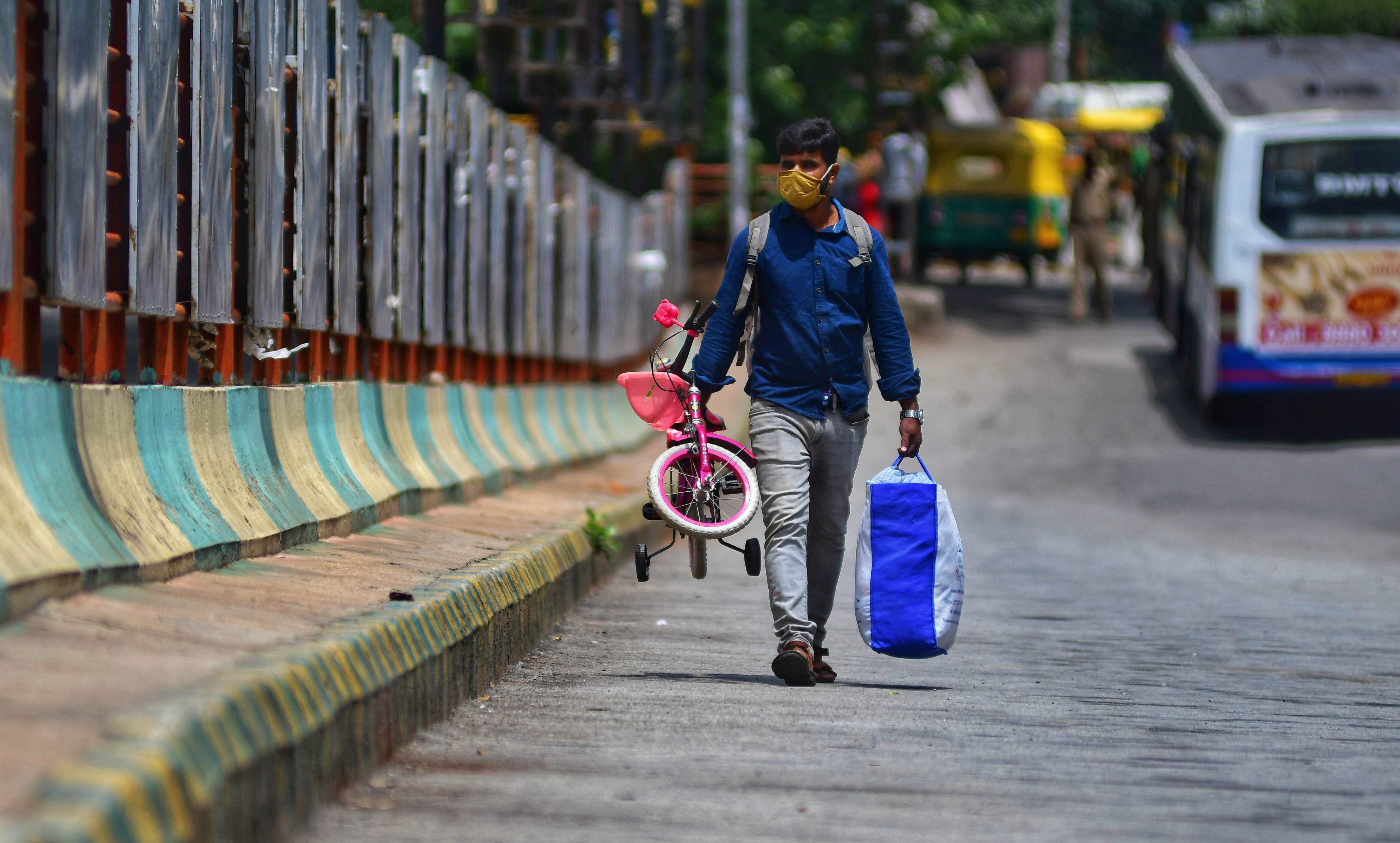Karnataka1366_06293647