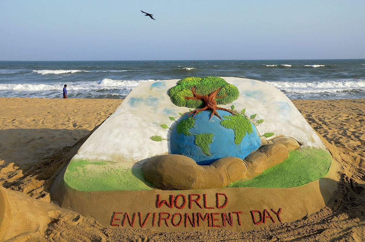 World-pollution-day-1