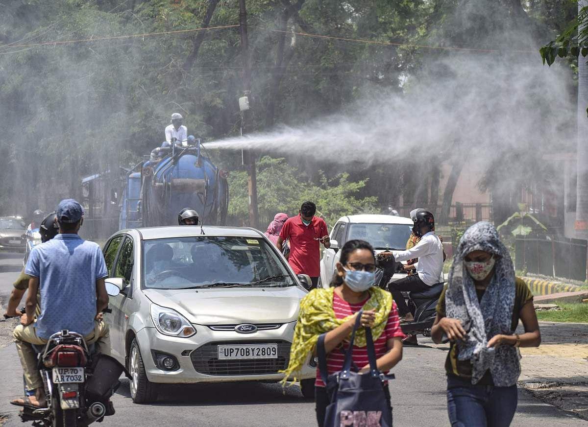 World-pollution-day-17