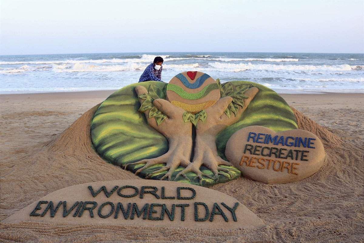 World-pollution-day-2