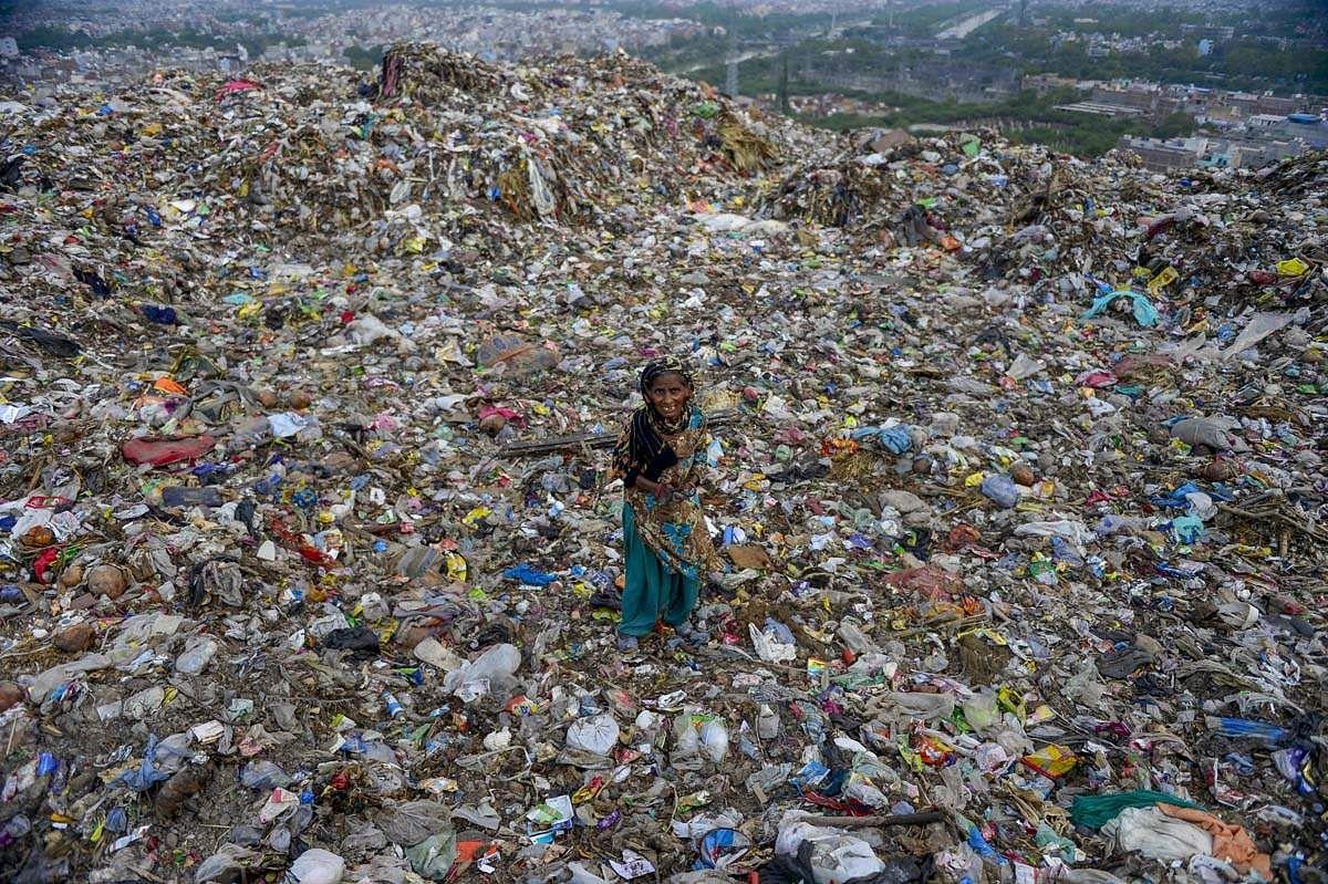 World-pollution-day-3