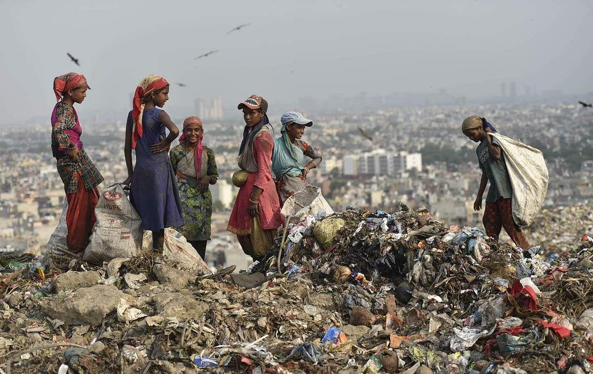 World-pollution-day-5