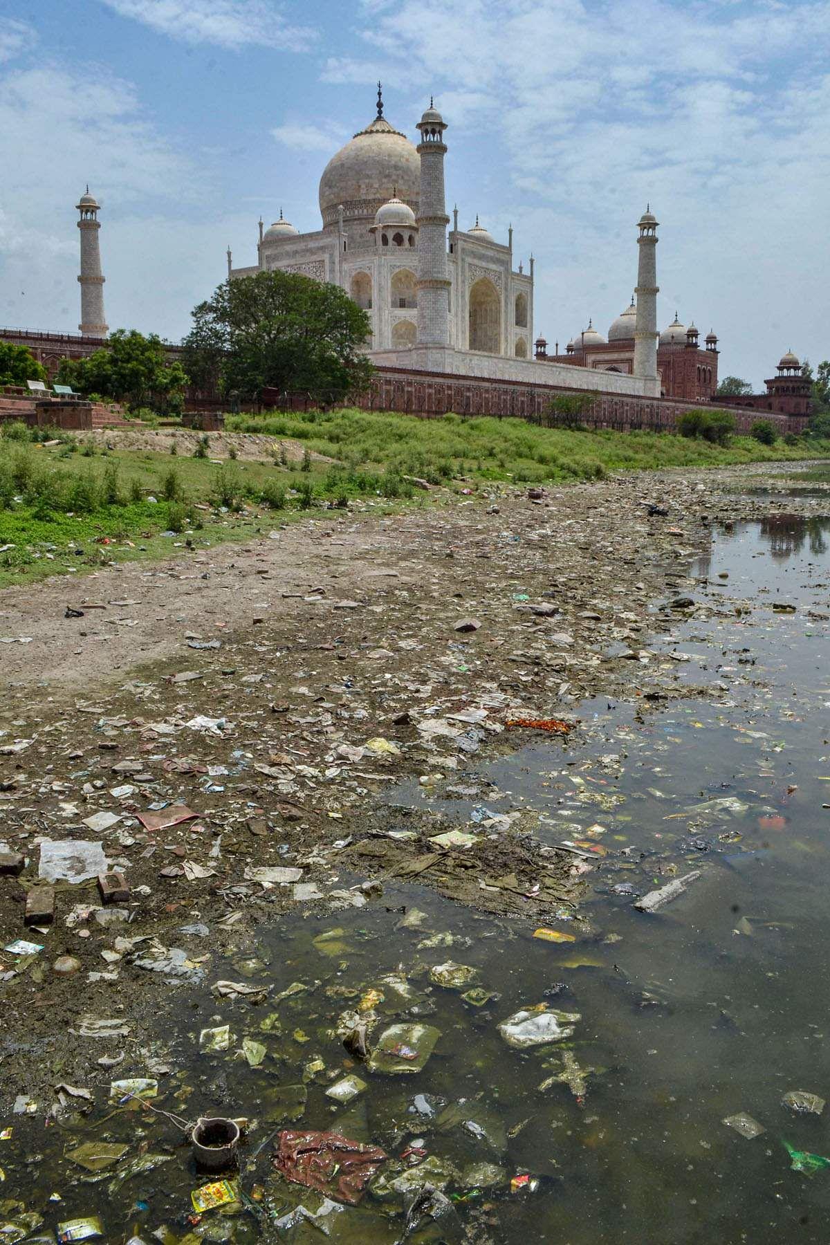 World-pollution-day-6