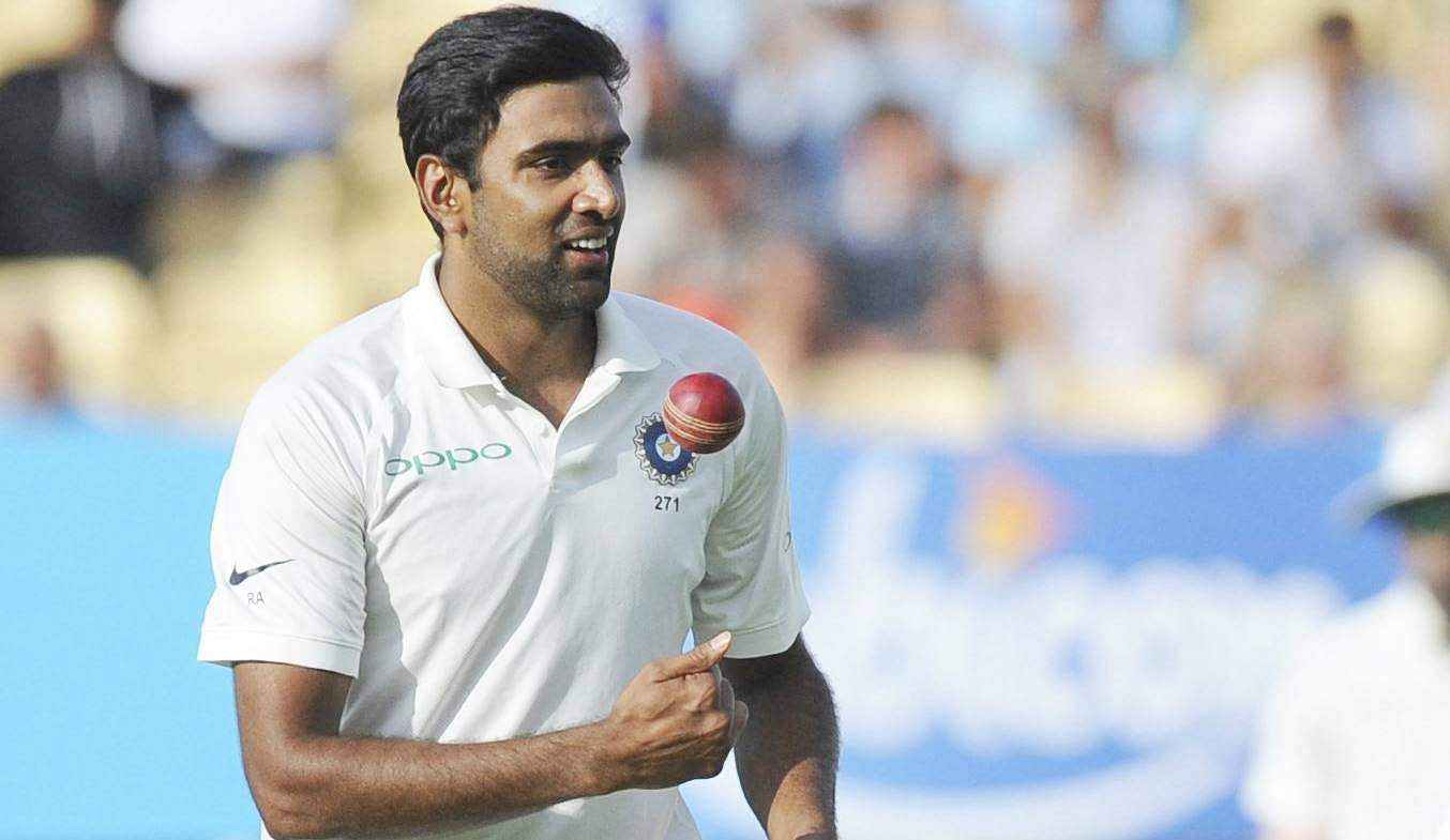 Have few problems when people call Ashwin all time great: Sanjay Manjrekar
