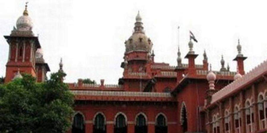 Service tax should not be levied on basalt food: Court order