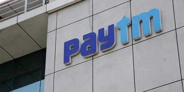 Paytm-Reuters-L