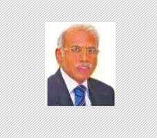 Living committee headed by Justice AK Rajan to examine alternatives to NEET skin: MK Stalin