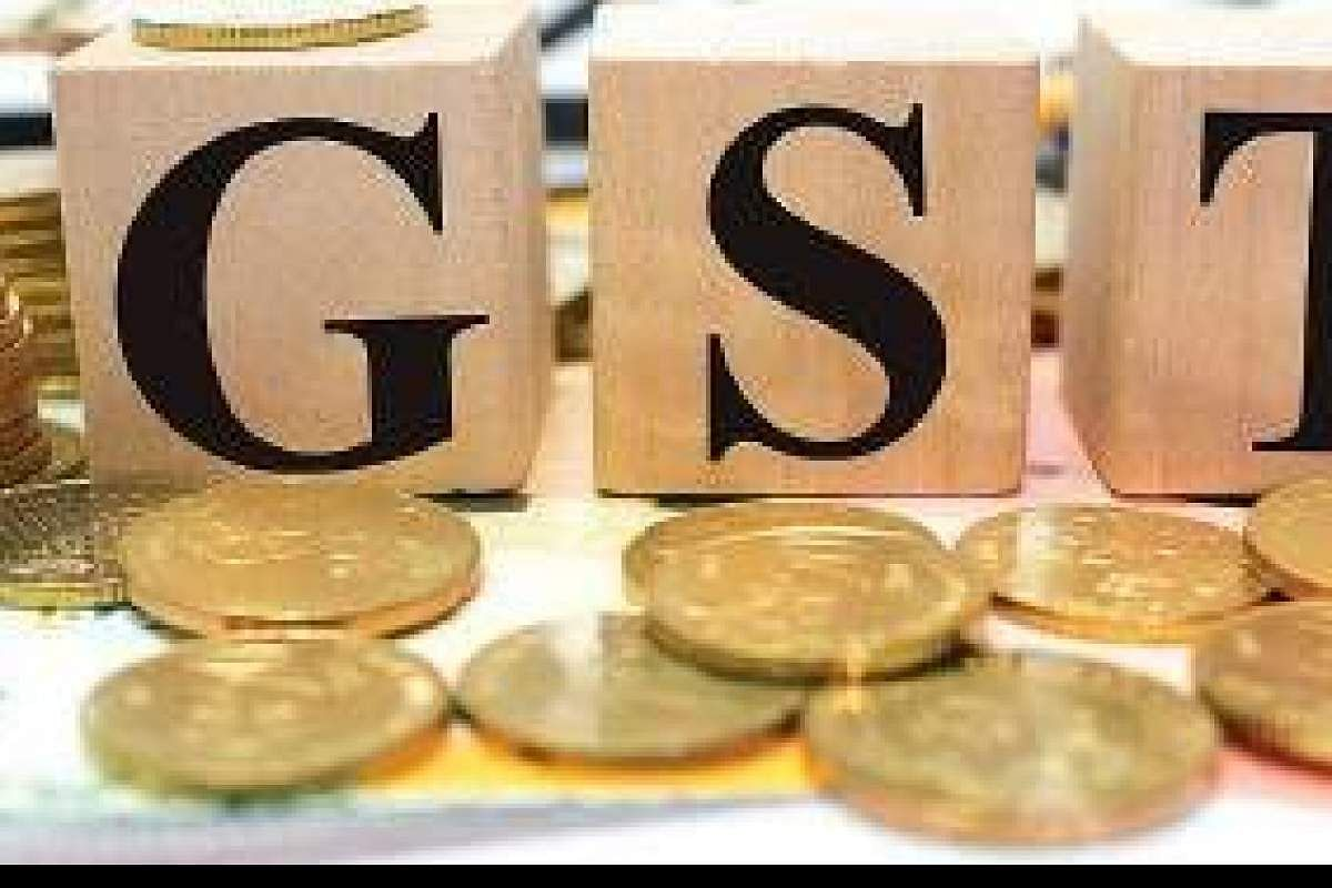 1.02 lakh crore GST collection in May