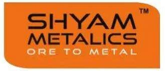 Shyam Metallics stock issue launches on June 14th
