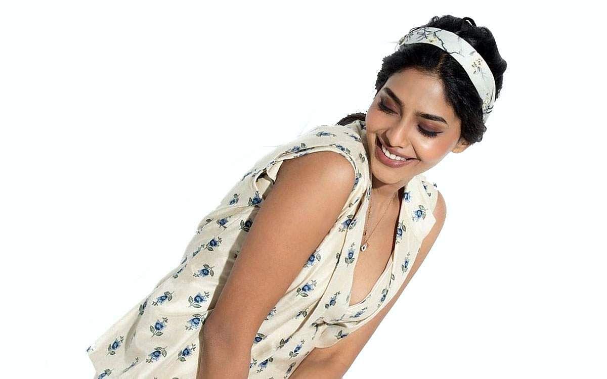 Aishwarya-Lekshmi