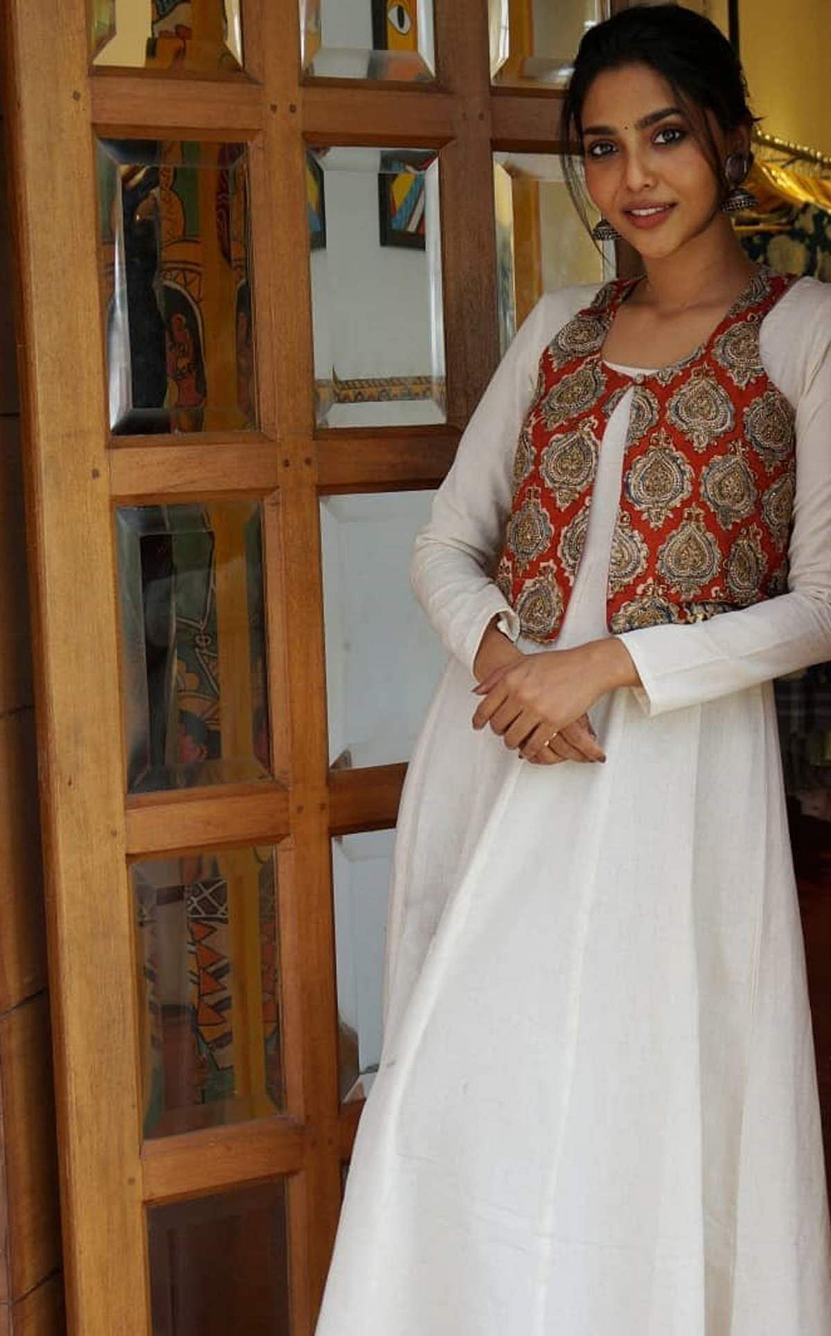 Aishwarya_Lekshmi-10