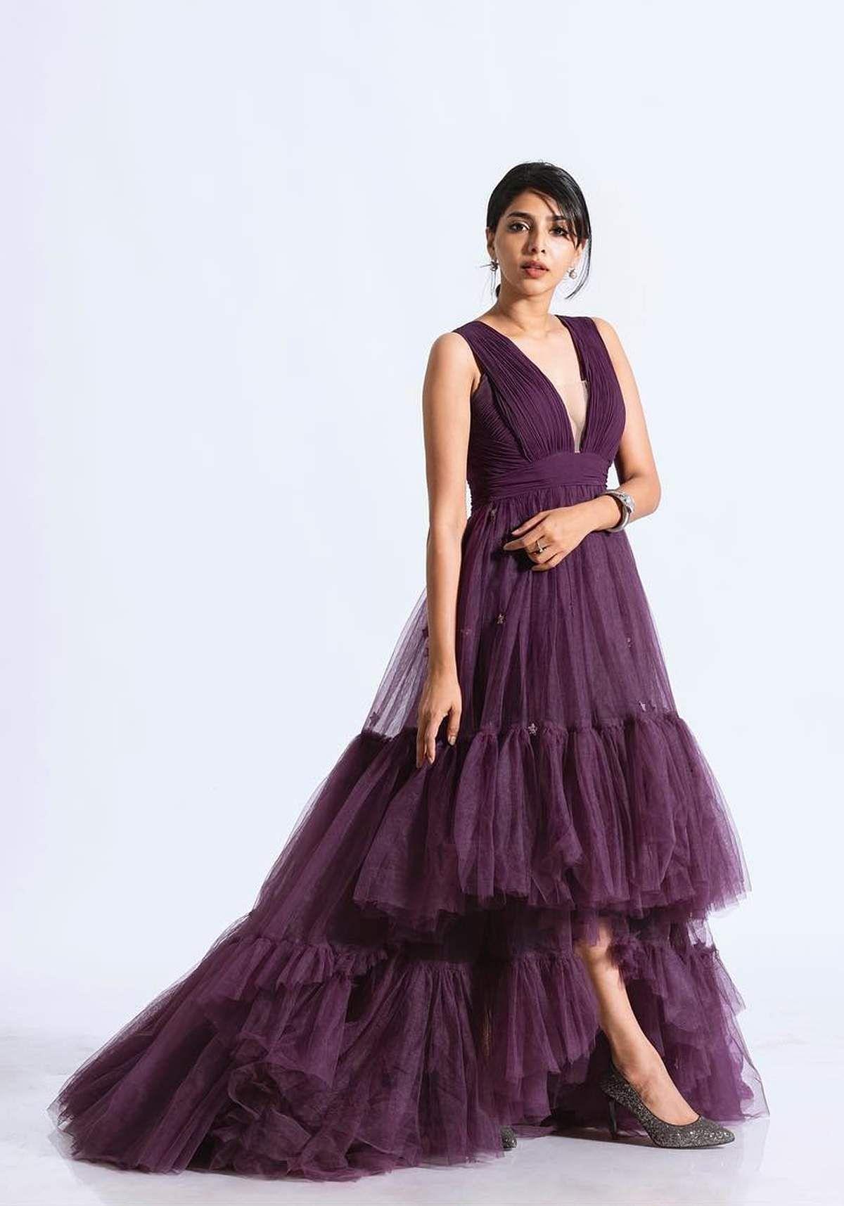 Aishwarya_Lekshmi-6