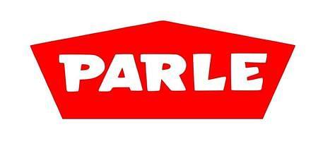par092604