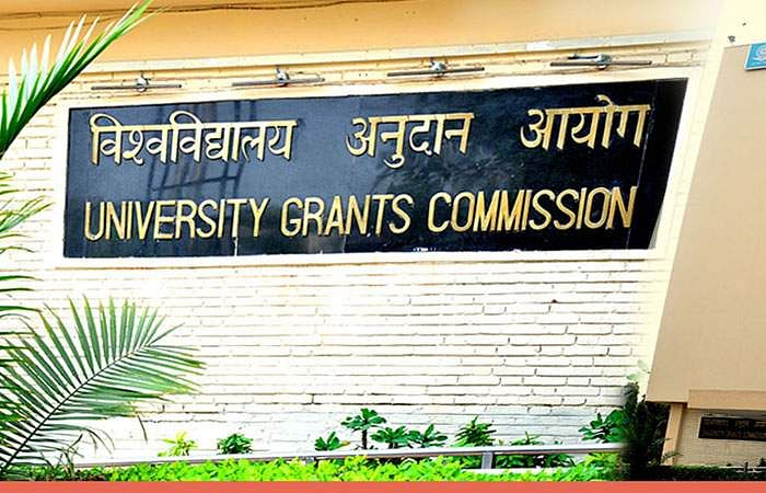 'Ore Bharat Unnatha Bharat' Project Programs: UGC Instruction for Educational Institutions