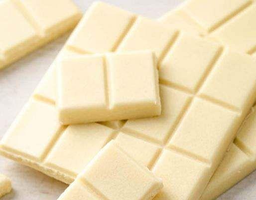 white_chocolate