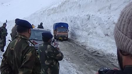 china-does-not-encroach-on-ladakh-indian-army