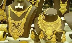 gold rate03