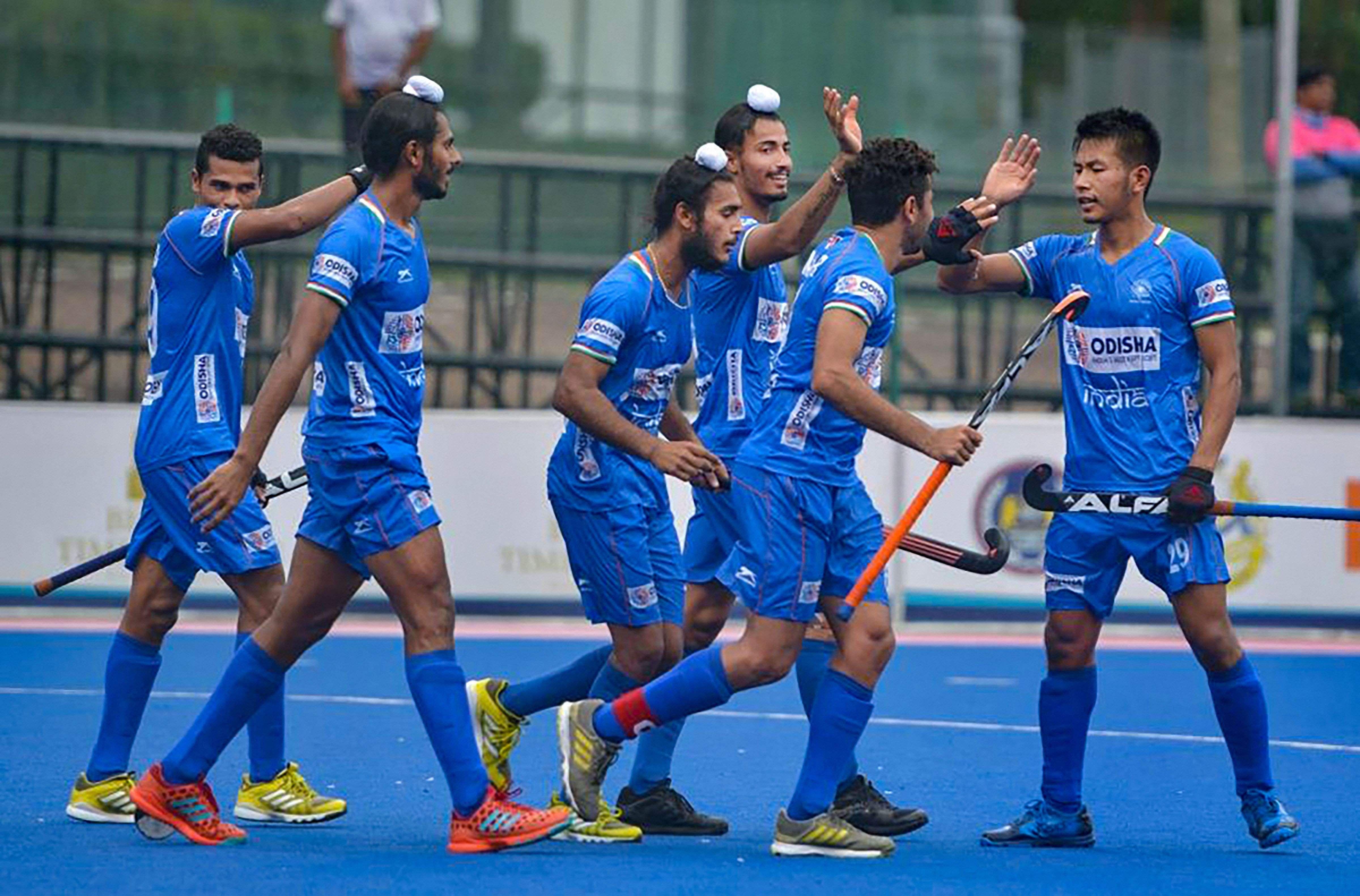 india_hockey_junior