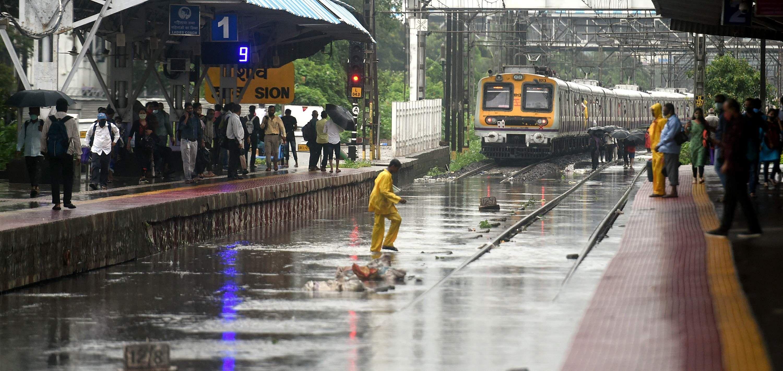Mumbai-_Rains-1