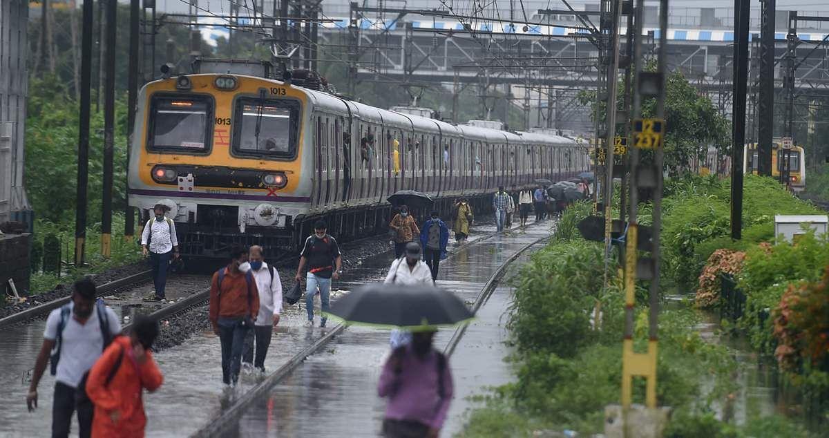 Mumbai-_Rains-2