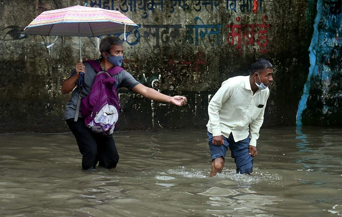 Mumbai-_Rains-5