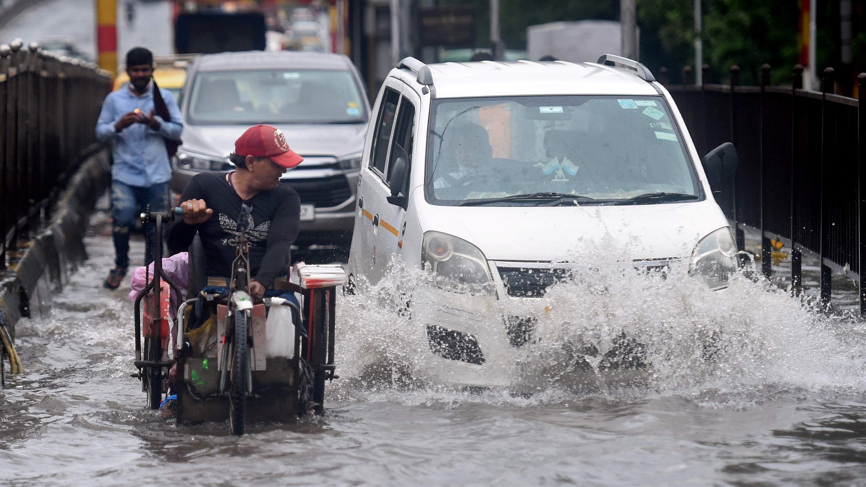 Mumbai-_Rains-6
