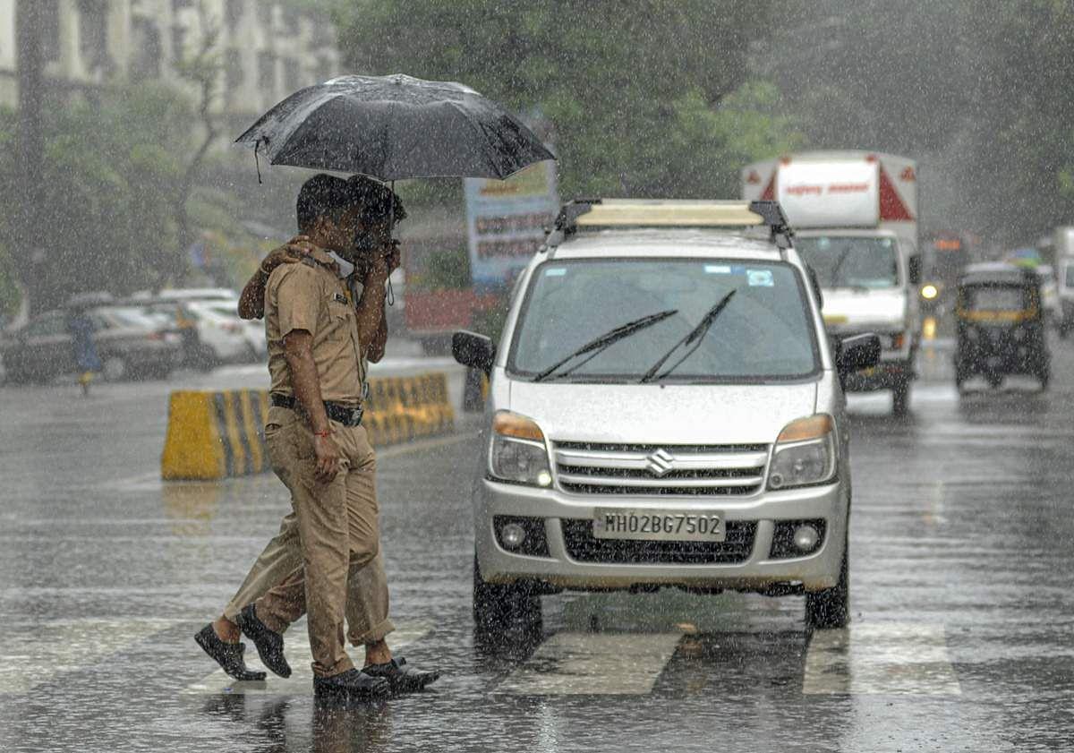 Mumbai-_Rains-7