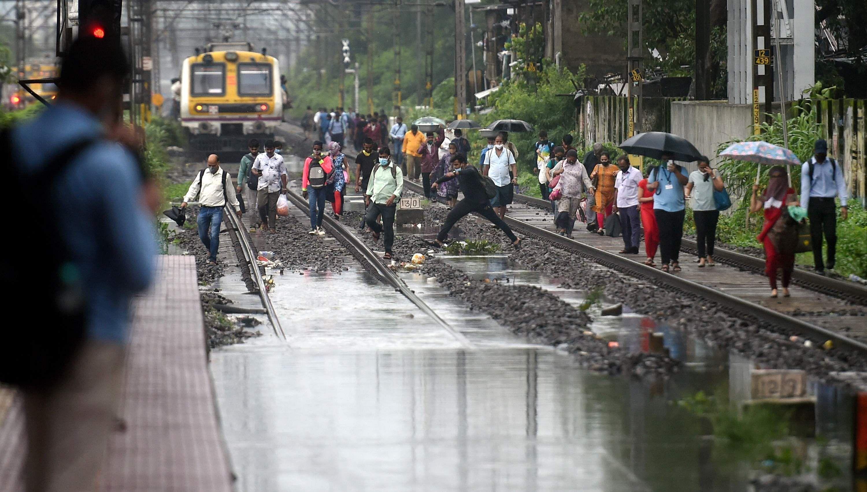Mumbai-_Rains-8