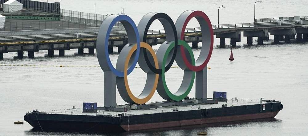olympics_AP07_14_2021_000026Bxx