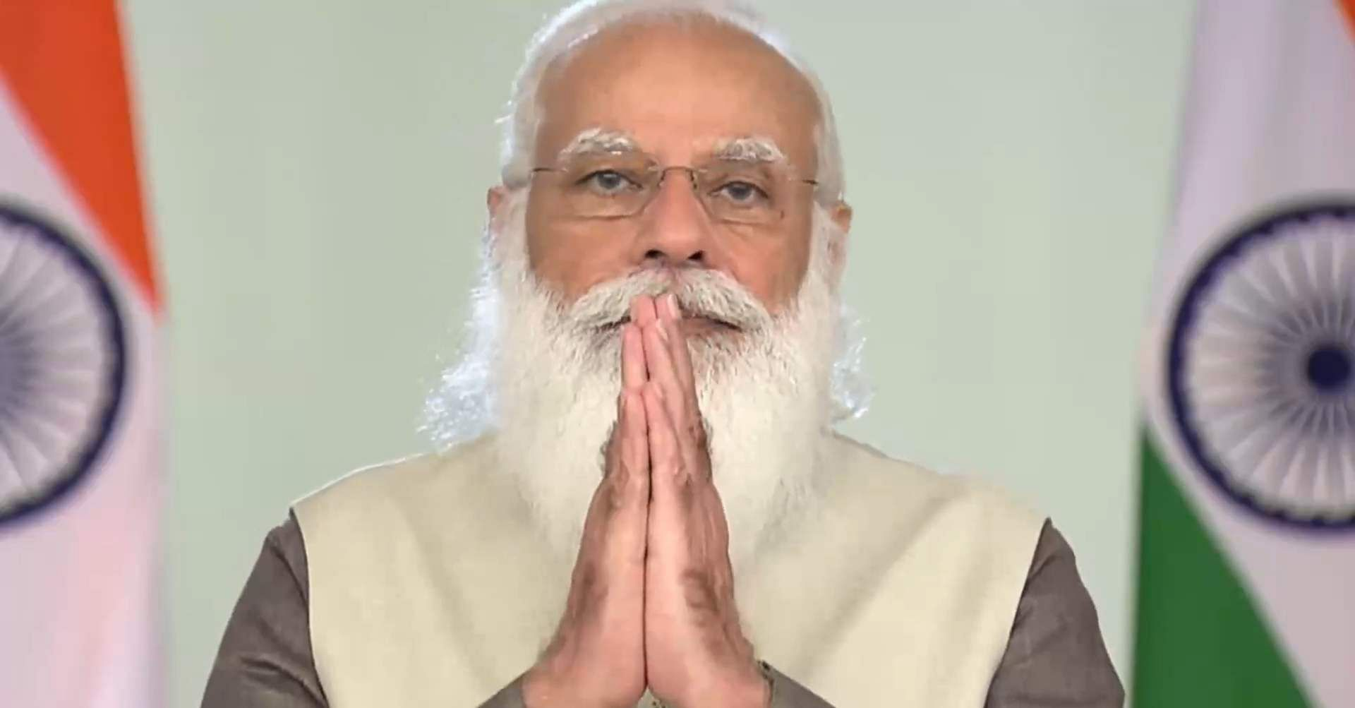 PMO announces Rs 5 lakh ex gratia for kin of people killed in Mumbai mishaps