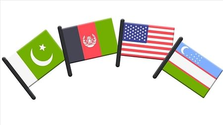 flags082748