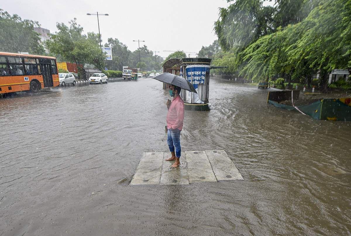 Delhi-Rains-10